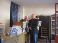 Γενική Συνέλευση και Εκλογές στον Σύλλογο Πολυτέκνων Αμφιλοχίας και περιχώρων Άγιος Αθανάσιος