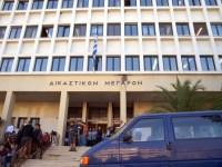 Εκτεθειμένη είναι η Υπηρεσία Εσωτερικών Υποθέσεων – με ομόφωνη απόφαση του δικαστηρίου αθωώθηκαν όλοι οι κατηγορούμενοι