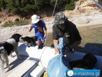 tanjia_danny_kostas_pappas