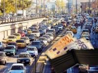 Αλλαγή στη φορολογία αυτοκινήτων από 1.600 κυβικά.