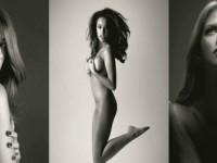 Παγκόσμια Ημέρα Κατά του Aids: 30 επώνυμοι φωτογραφίζονται γυμνοί