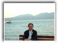 Συνέντευξη του Ελπιδοφόρου Ιντζέμπελη  για το βιβλίο «Ο Ελευθέριος Βενιζέλος και το κόμμα τω Φιλελευθέρων στην Ήπειρο»