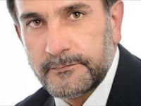 Ο Απ. Κατσιφάρας στηρίζει το Δήμαρχο Πατρέων Κώστα Πελετίδη