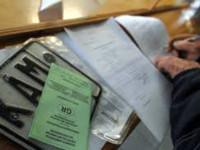 ΥΠΟΙΚ: Παράταση πληρωμής στα τέλη κυκλοφορίας