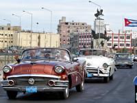 Κούβα: Έξαλλοι οι κουβανοί με τις τιμές των νέων αυτοκινήτων μετά την απελευθέρωση στις πωλήσεις!
