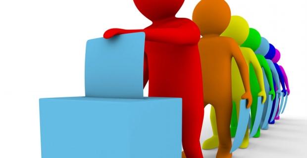 Οι Δήμοι που «χωρίζουν» πριν τις αυτοδιοικητικές εκλογές