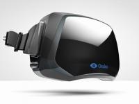 Το μέλλον της όρασης ταλαντεύεται μεταξύ εικονικού και πραγματικού κόσμου