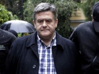 """""""Φύλλο και φτερό"""" οι συμβάσεις του Τομπούλογλου: Υπάλληλοι εταιρίας καθαρισμού """"βαφτίστηκαν"""" διοικητικοί"""