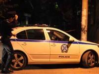 Ξυλοδαρμοί και συλλήψεις στη νυχτερινή διασκέδαση του Αγρινίου