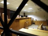 Ποινή φυλάκισης δύο ετών για το δάσκαλο της Άρτας