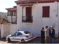 Δολοφόνοι αρχιμανδρίτη: Μας κορόιδεψε, είχαμε πει 50 ευρώ και μας έδωσε 10. Γι' αυτό τον στραγγαλίσαμε