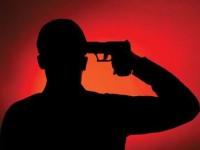 Αστυνομικός αυτοκτόνησε με το υπηρεσιακό του όπλο