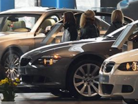 Η κομπίνα με τον υποκυβισμό – Πώς γλιτώνουν χαράτσια και τεκμήρια οι ιδιοκτήτες αυτοκινήτων