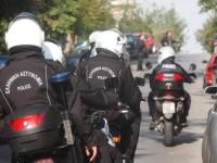 Συνελήφθη ο δολοφόνος των αστυνομικών της ΔΙ.ΑΣ