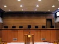 Πάτρα: Ποινή κάθειρξης 226  χρόνων συνολικά στους γονείς, που ασελγούσαν στα παιδιά τους