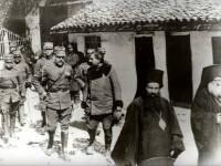 101 χρόνια ελευθερίας γιορτάζουν αύριο τα Γιάννενα