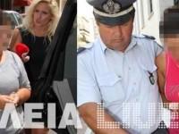 ΠΑΤΡΑ:Ακόμα στα αζήτητα τα δύο νεκρά αγγελούδια – Παραμένουν στο ψυγείο του νεκροτομείου του ΠΠΝΠ
