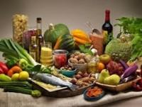 Νηστεία: ευκαιρία για σωστή διατροφή!!!