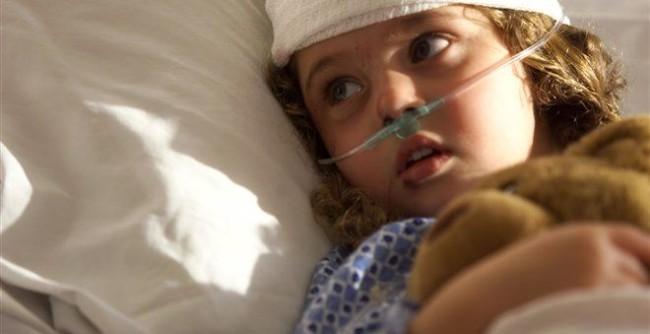 15 Φεβρουαρίου: Παγκόσμια Ημέρα κατά του Παιδικού Καρκίνου – Πώς μπορούμε να βοηθήσουμε