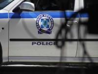 Κινητοποίηση εισαγγελέα στα Γιάννενα για τις δήθεν  απαγωγές παιδιών
