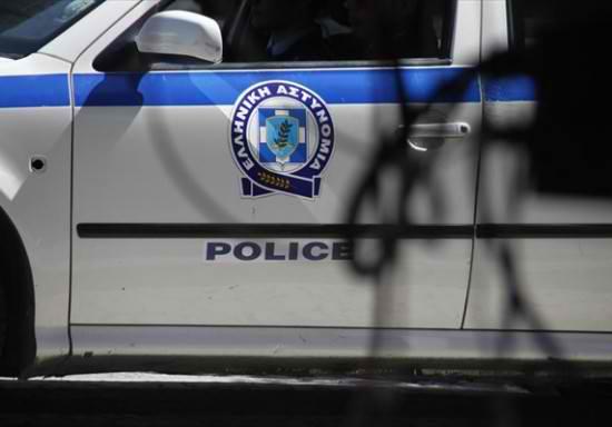 Εξιχνιάστηκε η δολοφονία του αρχιμανδρίτη Συνελήφθησαν δυο νεαροί