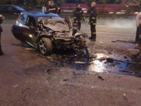 Σοκ στην Εγνατία. Φρικτό θάνατο βρήκαν δύο άνδρες –  Εμπλέκεται ο ιδιοκτήτης μεγάλης ΠΑΕ