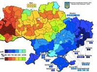Τι πραγματικά συμβαίνει στην Ουκρανία;