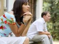 Έρευνα σοκ: Σχεδόν 7 στις 10 γυναίκες είναι μόνες