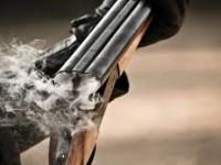 Άρτα:Πυροβόλησε με κυνηγετικό όπλο τον πατέρα του