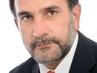 """Ο Απ. Κατσιφάρας στο """"Μ"""" για το παρόν και το μέλλον της Περιφέρειας"""