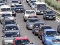Από «κόσκινο» θα περάσουν οι ιδιοκτήτες αυτοκινήτων που έχουν δηλώσει αλλαγή κινητήρα