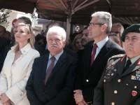 Στο Αίγιο βρέθηκε σήμερα ο υποψήφιος Περιφερειάρχης Δυτικής Ελλάδας κ. Θύμιος Ν. Σώκος