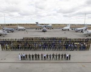 Τέλος ερευνών: Οι ομάδες διάσωσης αποχαιρετούν τους 239 επιβάτες του μοιραίου Boeing των Malaysia Airlines
