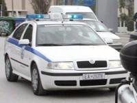 Συνελήφθη 43χρονος λαθρέμπορος στη Ναύπακτο