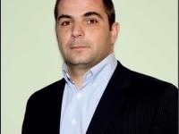 """Συνέντευξη του υπ. Περιφερειακού Συμβούλου Γ. Τσόγκα στην εφημερίδα """"Μαΐστρος"""""""