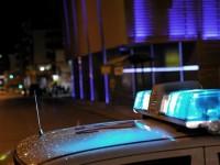 Εξιχνιάστηκε η εν ψυχρώ δολοφονία  του 30χρονου Άγγελου Τσίβρα