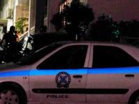 Μάλωσαν σε κατάστημα τους καταδίωξαν και τους εμβόλισαν  – Ένας νεκρός, τρεις συλλήψεις