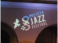 jazz.jpg-