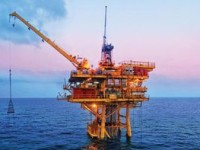 """Μαύρος χρυσός: Στη Δυτική Ελλάδα  """"κρύβονται"""" αποθέματα 4 δισ. βαρελιών πετρελαίου"""