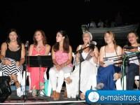 Πολιτιστικό Καλοκαίρι στο Δήμο Αμφιλοχίας