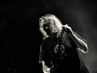 4o Midsummer Pan Festival –  Ένα μεγάλο φεστιβάλ στην Άρτα !