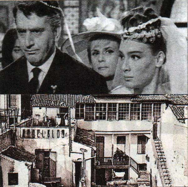 Στο σφυρί βγάζει το ΤΑΙΠΕΔ το σπίτι του κυρίου Κοκοβίκου!…