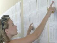 Βαθμολογίες των Πανελλαδικών Εξετάσεων – Τέλος στην αγωνία των μαθητών