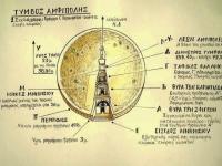 Αμφίπολη: Οι αναλογίες του τύμβου «μιλούν» – Ο τρίτος θάλαμος ήταν απόρθητος 2.300 χρόνια
