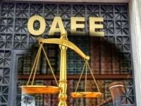 Η μεγάλη δικαίωση – Οι νέες ασφαλιστικές εισφορές ΟΑΕΕ