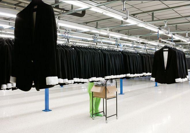 Zara-Clothing4