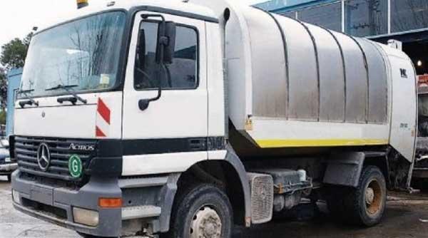 Ανανέωσε ο Δήμος Αρταίων τις συμβάσεις των εργαζομένων στην καθαριότητα