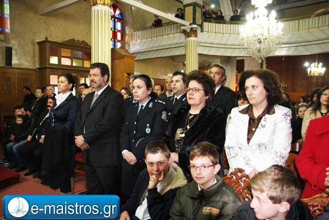 amfiloxia_epeteios_martiou.jpg-