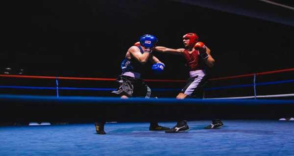 Στην Αμφιλοχία το Πανελλήνιο Πρωτάθλημα Πυγμαχίας 2015 νέων – Νεανίδων