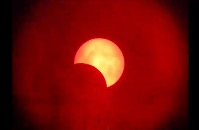 eklipsi